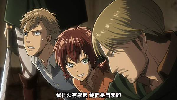 [KTXP][Shingeki no Kyojin][OAD4][0.5A][BIG5][576p][MP4][(029743)2017-10-01-10-57-42].JPG