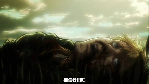 [KTXP][Shingeki no Kyojin][OAD5][0.5B][BIG5][720p][MP4][(037525)2017-10-01-11-28-43].JPG