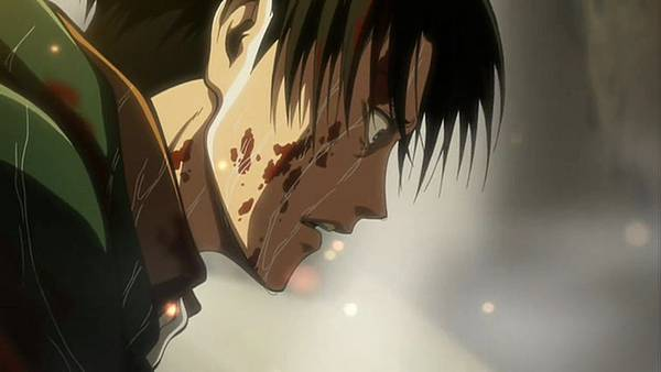 [KTXP][Shingeki no Kyojin][OAD5][0.5B][BIG5][720p][MP4][(037708)2017-10-01-11-28-51].JPG