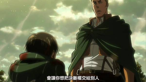 [KTXP][Shingeki no Kyojin][OAD5][0.5B][BIG5][720p][MP4][(038001)2017-10-01-11-29-03].JPG