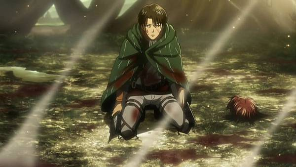 [KTXP][Shingeki no Kyojin][OAD5][0.5B][BIG5][720p][MP4][(038578)2017-10-01-11-29-27].JPG