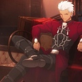 Fate stay night Unlimited Blade Works - 00 (BD 1280x720 AVC AAC)[(019540)2017-10-08-09-13-23].JPG
