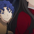Fate stay night Unlimited Blade Works - 00 (BD 1280x720 AVC AAC)[(008000)2017-10-08-09-05-22].JPG