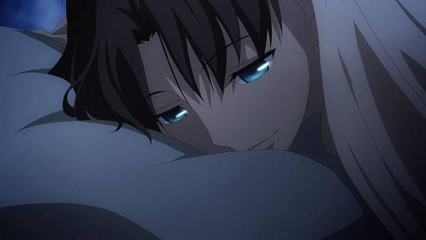 Fate stay night Unlimited Blade Works - 00 (BD 1280x720 AVC AAC)[(033900)2017-10-08-09-24-33].JPG