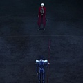 Fate stay night Unlimited Blade Works - 00 (BD 1280x720 AVC AAC)[(058329)2017-10-08-10-03-09].JPG