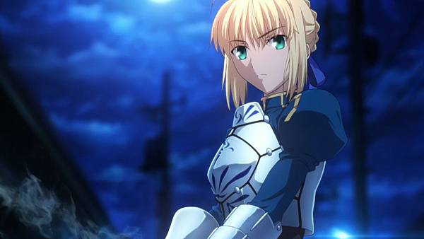 Fate stay night Unlimited Blade Works - 00 (BD 1280x720 AVC AAC)[(068682)2017-10-08-10-10-24].JPG