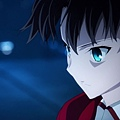 Fate stay night Unlimited Blade Works - 01 (BD 1280x720 AVC AAC)[(005485)2017-10-08-10-22-58].JPG