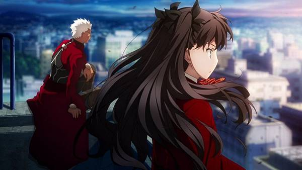 Fate stay night Unlimited Blade Works - 01 (BD 1280x720 AVC AAC)[(004164)2017-10-08-10-14-02].JPG