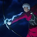 Fate stay night Unlimited Blade Works - 01 (BD 1280x720 AVC AAC)[(005240)2017-10-08-10-22-46].JPG