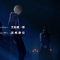 Fate stay night Unlimited Blade Works - 01 (BD 1280x720 AVC AAC)[(005557)2017-10-08-10-23-01].JPG