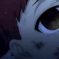 Fate stay night Unlimited Blade Works - 01 (BD 1280x720 AVC AAC)[(035275)2017-10-08-10-58-24].JPG