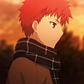 Fate stay night Unlimited Blade Works - 01 (BD 1280x720 AVC AAC)[(035937)2017-10-08-10-58-51].JPG