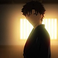 Fate stay night Unlimited Blade Works - 01 (BD 1280x720 AVC AAC)[(036085)2017-10-08-10-58-57].JPG