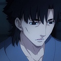 Fate stay night Unlimited Blade Works - 01 (BD 1280x720 AVC AAC)[(037173)2017-10-08-10-59-43].JPG