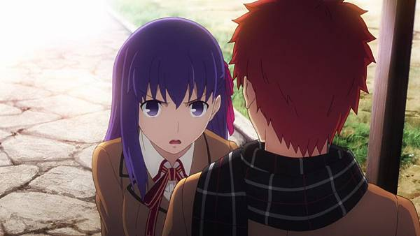 Fate stay night Unlimited Blade Works - 01 (BD 1280x720 AVC AAC)[(041176)2017-10-08-11-02-30].JPG