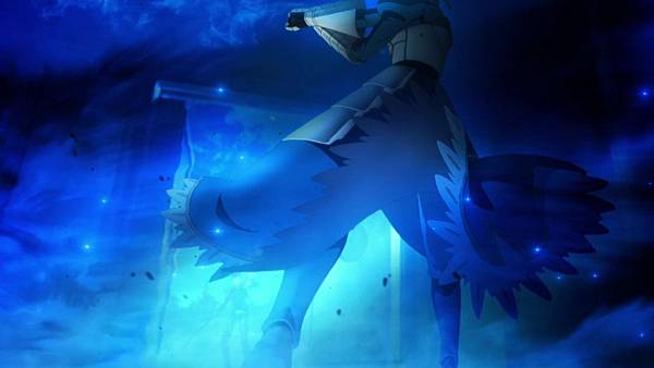 Fate stay night Unlimited Blade Works - 01 (BD 1280x720 AVC AAC)[(056751)2017-10-08-11-16-23].JPG