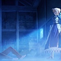Fate stay night Unlimited Blade Works - 01 (BD 1280x720 AVC AAC)[(057253)2017-10-08-11-17-00].JPG