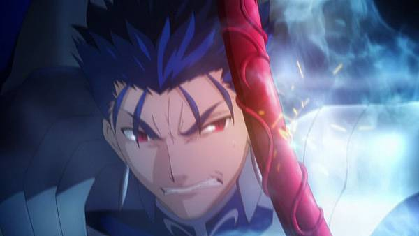 Fate stay night Unlimited Blade Works - 01 (BD 1280x720 AVC AAC)[(058942)2017-10-08-11-18-29].JPG