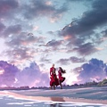 Fate stay night Unlimited Blade Works - 01 (BD 1280x720 AVC AAC)[(068074)2017-10-08-11-24-56].JPG