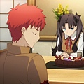 Fate stay night Unlimited Blade Works - 02 (BD 1280x720 AVC AAC)[(004558)2017-10-08-11-27-28].JPG