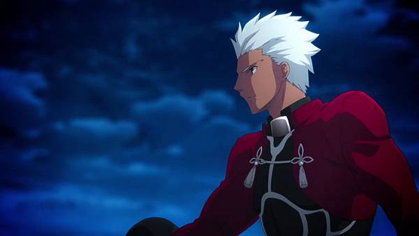 Fate stay night Unlimited Blade Works - 02 (BD 1280x720 AVC AAC)[(007921)2017-10-08-11-30-15].JPG