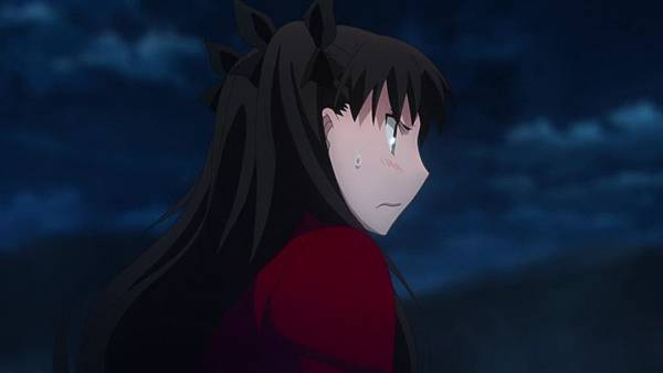 Fate stay night Unlimited Blade Works - 02 (BD 1280x720 AVC AAC)[(033365)2017-10-08-11-53-10].JPG