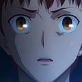 Fate stay night Unlimited Blade Works - 02 (BD 1280x720 AVC AAC)[(027021)2017-10-08-11-48-18].JPG