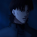 Fate stay night Unlimited Blade Works - 02 (BD 1280x720 AVC AAC)[(027892)2017-10-08-11-50-28].JPG