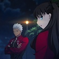 Fate stay night Unlimited Blade Works - 02 (BD 1280x720 AVC AAC)[(033462)2017-10-08-11-53-14].JPG