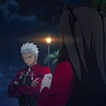Fate stay night Unlimited Blade Works - 02 (BD 1280x720 AVC AAC)[(033412)2017-10-08-11-53-12].JPG