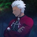 Fate stay night Unlimited Blade Works - 02 (BD 1280x720 AVC AAC)[(033673)2017-10-08-11-53-23].JPG