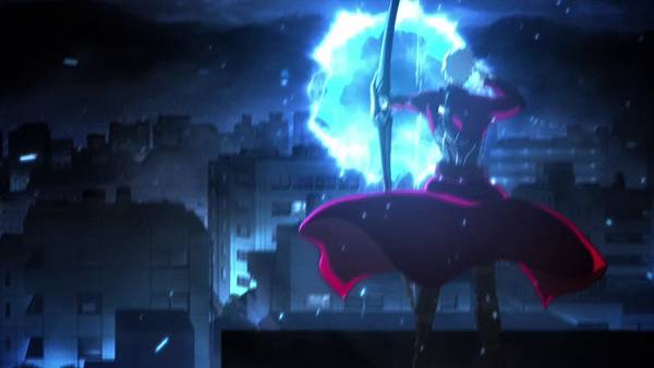 Fate stay night Unlimited Blade Works - 03 (BD 1280x720 AVC AAC)[(009055)2017-10-08-12-22-44].JPG