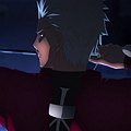 Fate stay night Unlimited Blade Works - 03 (BD 1280x720 AVC AAC)[(009013)2017-10-08-12-22-49].JPG