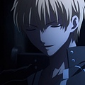 Fate stay night Unlimited Blade Works - 03 (BD 1280x720 AVC AAC)[(015469)2017-10-08-12-30-17].JPG