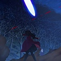 Fate stay night Unlimited Blade Works - 03 (BD 1280x720 AVC AAC)[(021193)2017-10-08-12-36-11].JPG