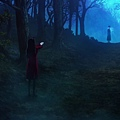 Fate stay night Unlimited Blade Works - 03 (BD 1280x720 AVC AAC)[(018135)2017-10-08-12-32-25].JPG