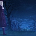 Fate stay night Unlimited Blade Works - 03 (BD 1280x720 AVC AAC)[(021304)2017-10-08-12-36-16].JPG