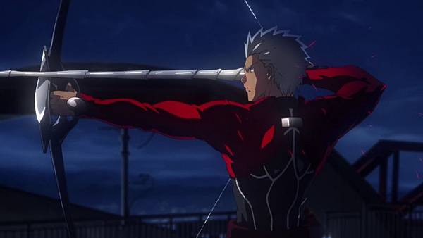 Fate stay night Unlimited Blade Works - 03 (BD 1280x720 AVC AAC)[(028481)2017-10-08-12-41-15].JPG