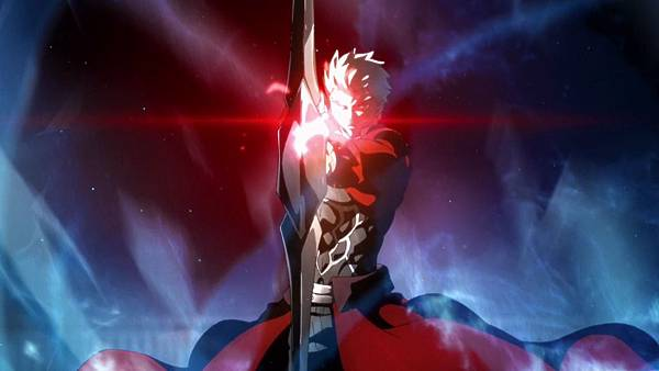 Fate stay night Unlimited Blade Works - 03 (BD 1280x720 AVC AAC)[(028679)2017-10-08-12-41-23].JPG