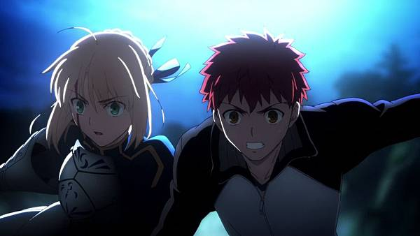 Fate stay night Unlimited Blade Works - 03 (BD 1280x720 AVC AAC)[(029176)2017-10-08-12-41-53].JPG