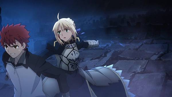 Fate stay night Unlimited Blade Works - 03 (BD 1280x720 AVC AAC)[(028785)2017-10-08-12-41-37].JPG