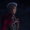 Fate stay night Unlimited Blade Works - 03 (BD 1280x720 AVC AAC)[(030684)2017-10-08-12-42-56].JPG