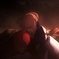 Fate stay night Unlimited Blade Works - 03 (BD 1280x720 AVC AAC)[(031458)2017-10-08-12-43-28].JPG
