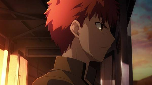 Fate stay night Unlimited Blade Works - 05 (BD 1280x720 AVC AAC)[(020232)2017-10-08-13-20-33].JPG