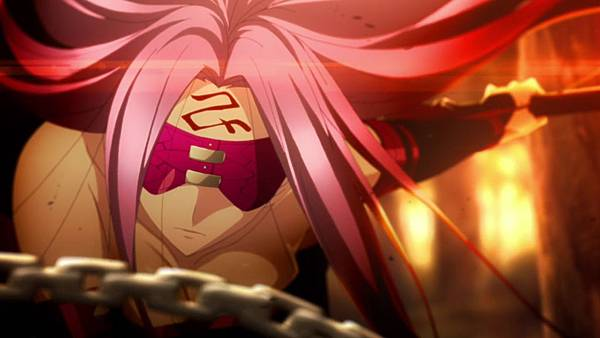 Fate stay night Unlimited Blade Works - 05 (BD 1280x720 AVC AAC)[(020804)2017-10-08-13-21-03].JPG