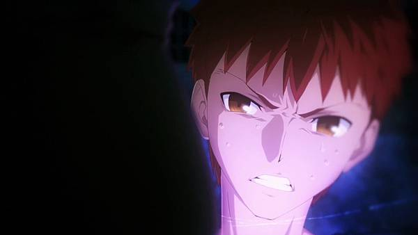 Fate stay night Unlimited Blade Works - 06 (BD 1280x720 AVC AAC)[(029744)2017-10-08-13-57-52].JPG