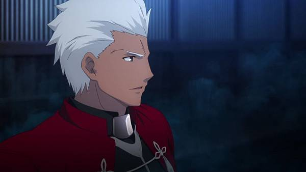 Fate stay night Unlimited Blade Works - 06 (BD 1280x720 AVC AAC)[(030600)2017-10-08-13-58-28].JPG