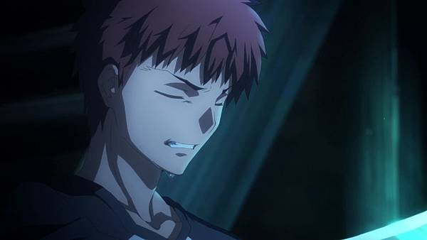 Fate stay night Unlimited Blade Works - 06 (BD 1280x720 AVC AAC)[(022574)2017-10-08-13-52-13].JPG