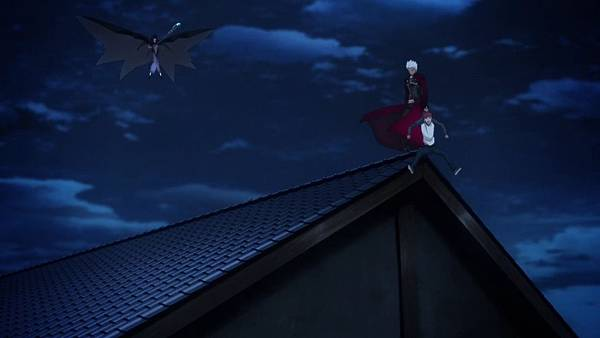 Fate stay night Unlimited Blade Works - 07 (BD 1280x720 AVC AAC)[(011501)2017-10-08-14-08-30].JPG