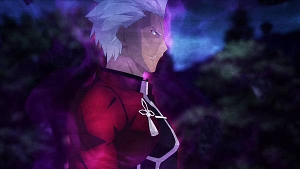 Fate stay night Unlimited Blade Works - 07 (BD 1280x720 AVC AAC)[(012436)2017-10-08-14-09-09].JPG